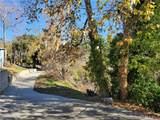 17715 Kenwood Avenue - Photo 16