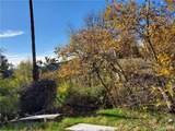 17715 Kenwood Avenue - Photo 17