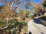 17715 Kenwood Avenue - Photo 19