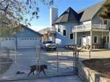 17715 Kenwood Avenue - Photo 3