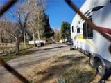 17715 Kenwood Avenue - Photo 26