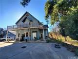 17715 Kenwood Avenue - Photo 27