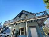 17715 Kenwood Avenue - Photo 28