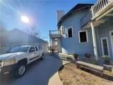 17715 Kenwood Avenue - Photo 29