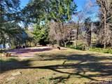 17715 Kenwood Avenue - Photo 7