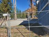 17715 Kenwood Avenue - Photo 69