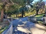 17715 Kenwood Avenue - Photo 9