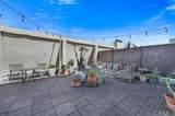 855 Serrano Avenue - Photo 21