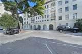 855 Serrano Avenue - Photo 23