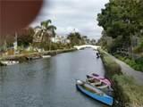 205 Sherman Canal - Photo 2