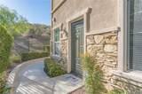 30505 Canyon Hills Road - Photo 2