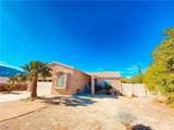 12700 Excelsior Street - Photo 1