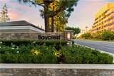 8 Baycrest Court - Photo 1
