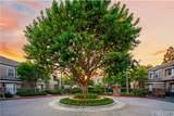 8 Baycrest Court - Photo 3