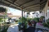 33072 Adelfa Street - Photo 15