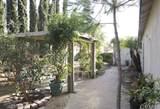 1231 Cypress Avenue - Photo 28