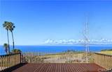 1508 Paseo Del Mar - Photo 2