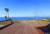 1508 Paseo Del Mar - Photo 9