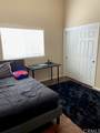 1130 Marbella Ct - Photo 12