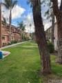 1025 Bishop Street - Photo 1