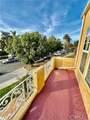 1046 Citrus Avenue - Photo 30