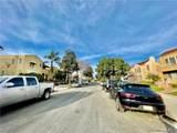 1046 Citrus Avenue - Photo 39