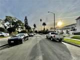 1046 Citrus Avenue - Photo 40
