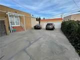 1046 Citrus Avenue - Photo 43