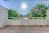 21941 Rimhurst Drive - Photo 12