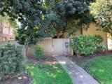 35 Pebblewood Pines Drive - Photo 2