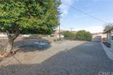 30080 Thornhill Drive - Photo 19