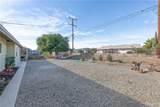 30080 Thornhill Drive - Photo 21