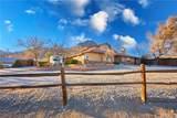 16240 Serrano Road - Photo 4