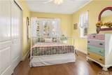 4458 Larchwood Place - Photo 12