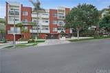 10650 Kinnard Avenue - Photo 2