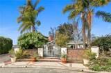 380 Mira Loma Place - Photo 20