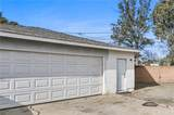 380 Mira Loma Place - Photo 23