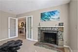 380 Mira Loma Place - Photo 10