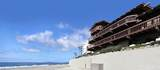 25 Lagunita Drive - Photo 3