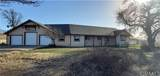 765 Snyder Drive - Photo 1