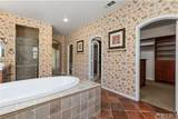 33427 Gold Gulch Way - Photo 27