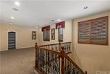 33427 Gold Gulch Way - Photo 29