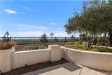 33427 Gold Gulch Way - Photo 41
