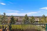 33427 Gold Gulch Way - Photo 44