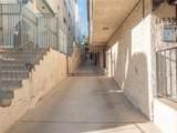11639 Chenault Street - Photo 20