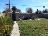 62207 Annette Street - Photo 5