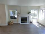 187 Valley View - Photo 3