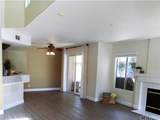 187 Valley View - Photo 4