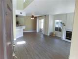 187 Valley View - Photo 5