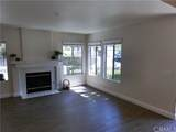 187 Valley View - Photo 6